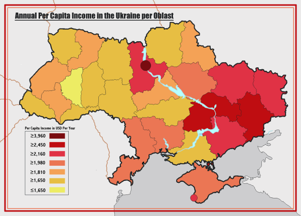 00-ukraine-02-per-capita-income-map-13-02-14