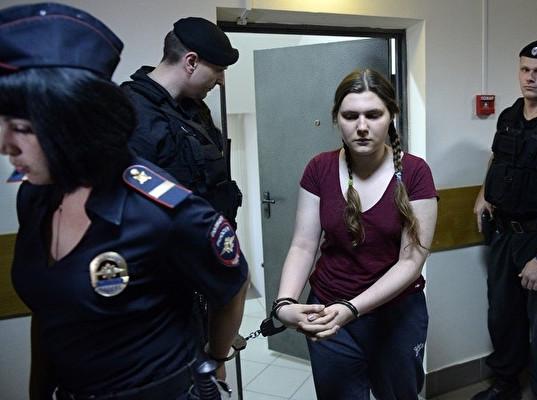 _pavlikova_arestovannaya