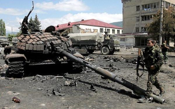 Крымский тупик (2) war2008-25