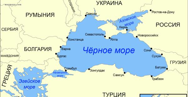 Крымский тупик (2) 9