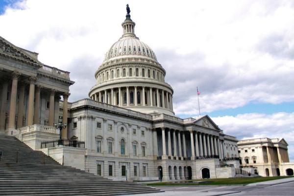 U.S.-Capitol-Building-58b6fec25f9b58604670af0c