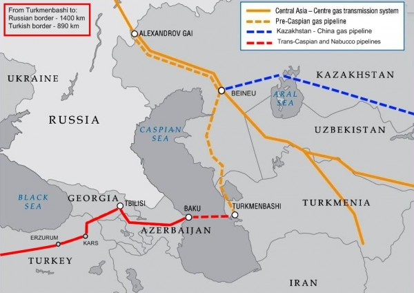 Prikaspiisky_Kaz-China_Trans_e