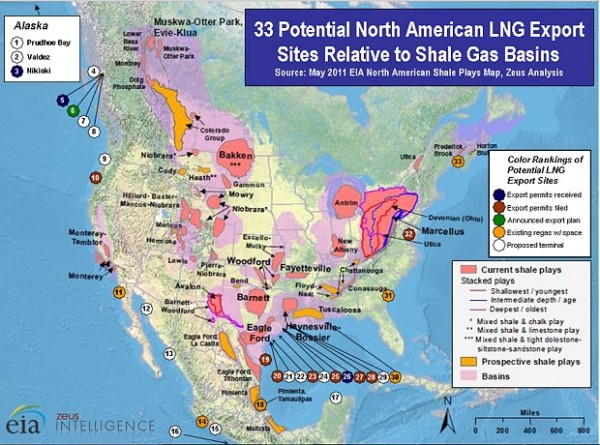 eia_lng_sites_3281467b
