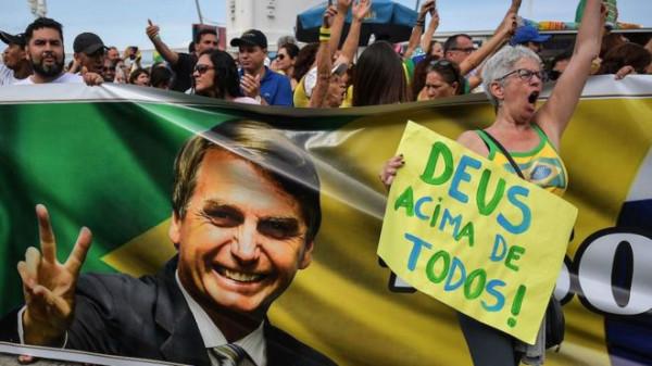 _103673929_brazil_bolsonaro_rio_afp