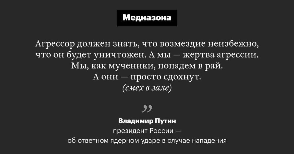 https://ic.pics.livejournal.com/el_murid/16552936/1147196/1147196_original.jpg