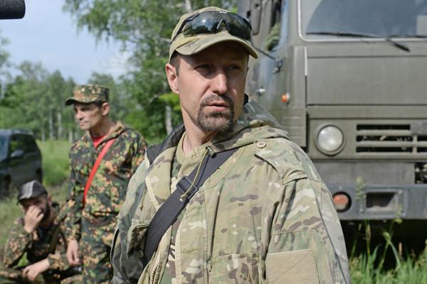 Ходак-2
