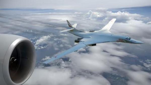 radar-phong-khong-my-bo-tay-truoc-tu160-5165757-1430874489767