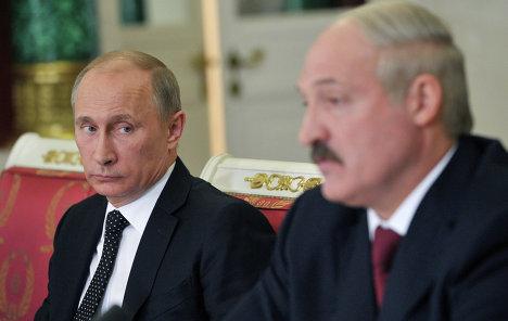 Putin-Lukashenko-anneksiya