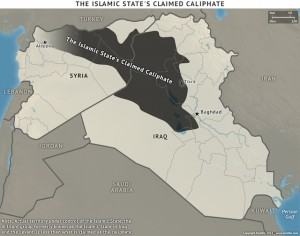 iraq_syria_caliphate