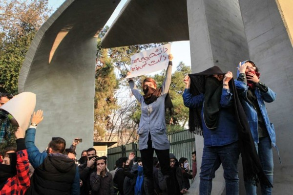 30-iran-tehran-protests.w710.h473.2x-1024x682