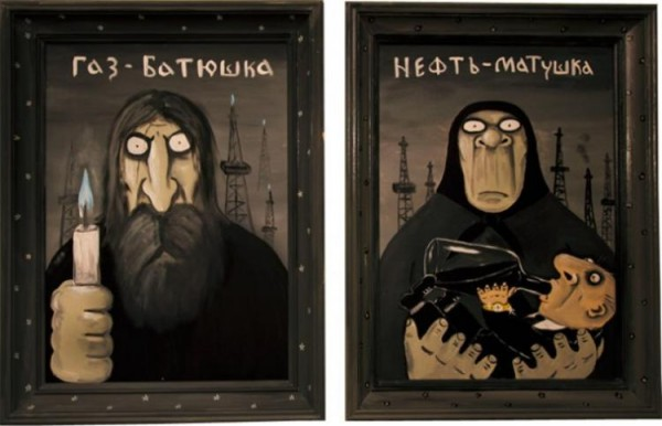 hudozhnik-vasja-lozhkin-4