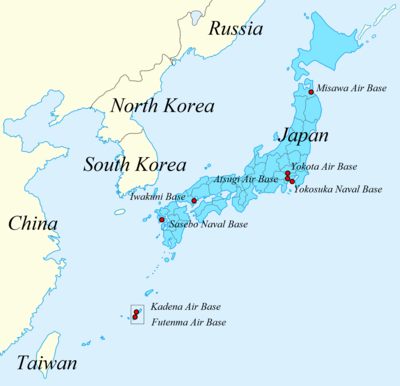 400px-Major_US_military_bases_in_Japan111