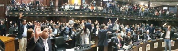 parlamentovenezuela_15012019