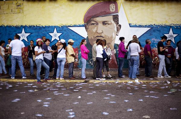 081215_venezuela_posle_vyborov_620