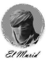 el-murid