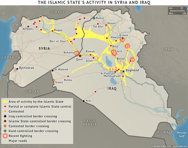 iraq_syria-isis-activity-06-30-2014