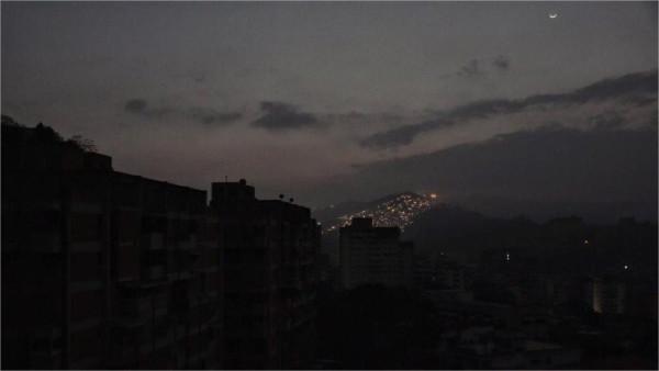 xApagon-en-Caracas.jpg.pagespeed.ic.ylcMSKA3_x
