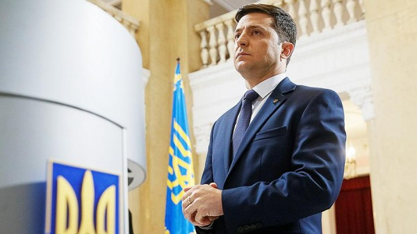 2019-03-06T205632Z_1697741509_RC182D069A20_RTRMADP_3_UKRAINE-ELECTION-ZELENSKIY