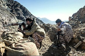 IRGC_Ground_Force_Commandos_in_Pictures-35