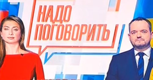 NJd-0udV