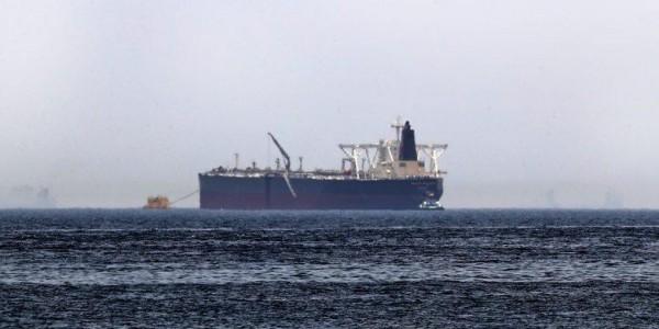 Новый танкер a98fb7476c40b659e9f3dfb9d2c76672
