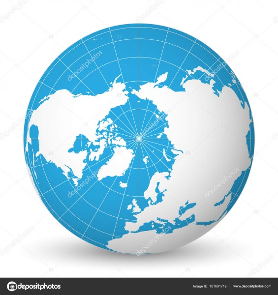 depositphotos_181601719-stock-illustration-earth-globe-with-white-world