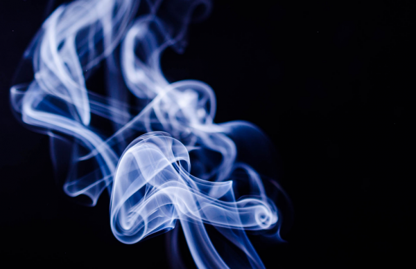 smoke-1001667_1280-1-1024x664