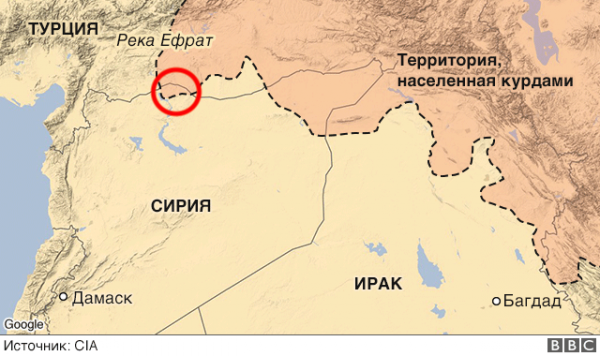 _109182315_russian_kurdish_640-nc