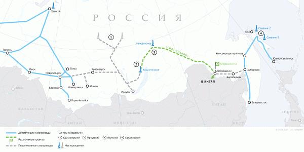 map_sila_sib_r2019-06-24