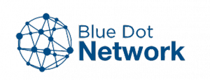 Blue-Dot-Network