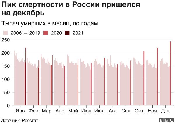 _118279617_russia_plot-nc