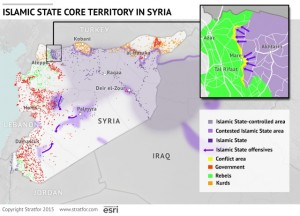 syria_islamic_state_060115_0