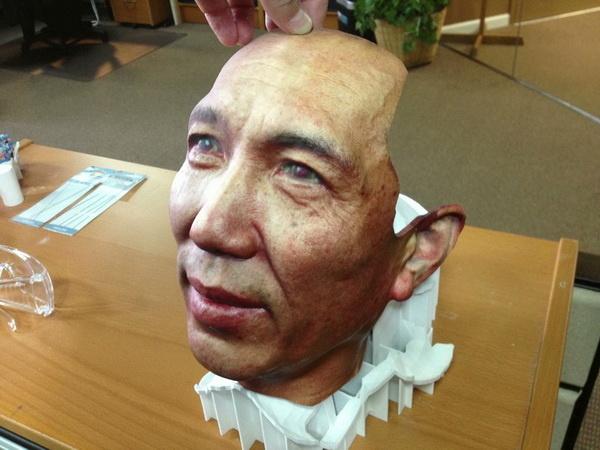 3d-printing-med