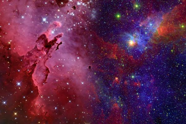 universe-2250310_960_720