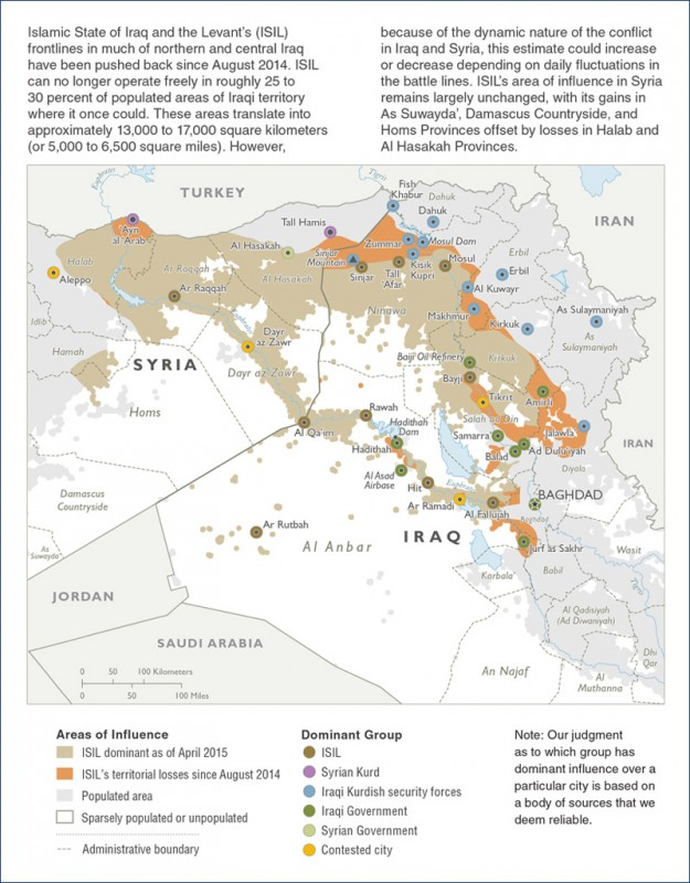 20150410_ISIL_Map_Unclass_Approved_Web
