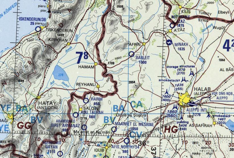 Снимок экрана 2012-10-13 в 23.57.30