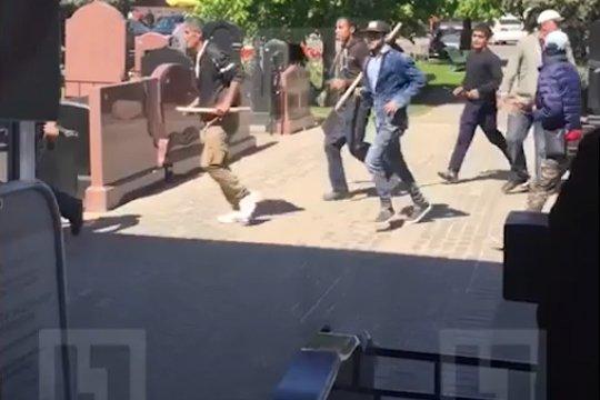 Новости на татарском языке видео