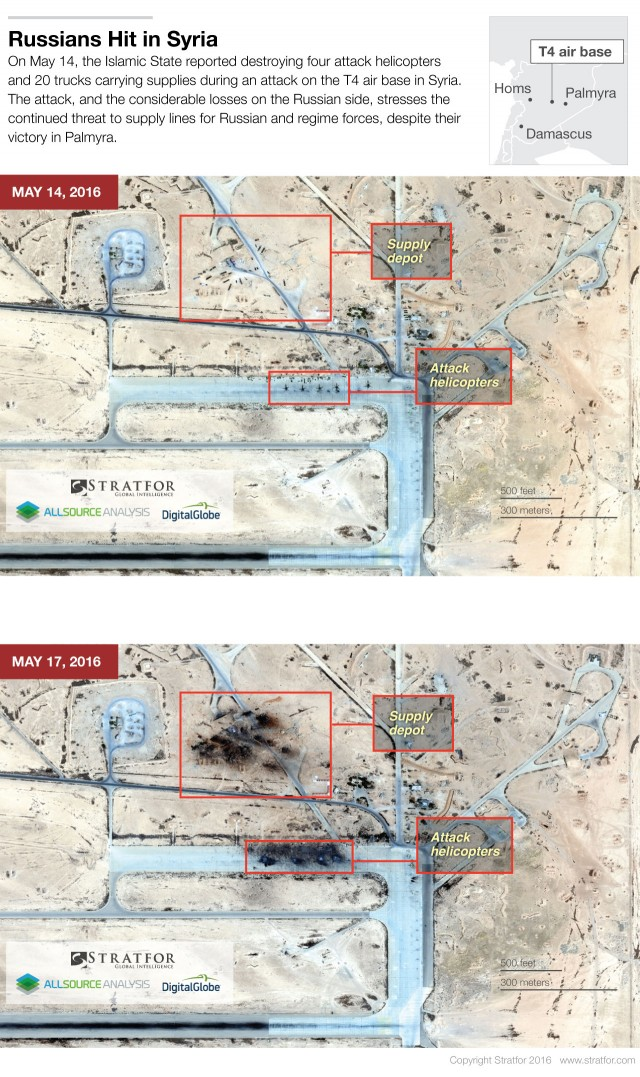 syria-russia-airbase-struck-by-isis-focal-point