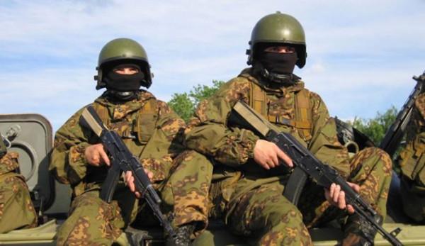 Russian-Army-768x445-1-696x403