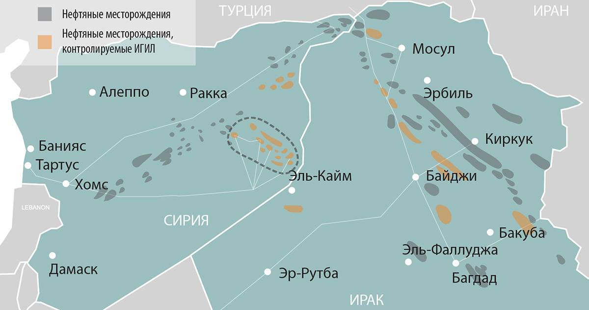 система поиска сколько в сирии нефти ОАЭ