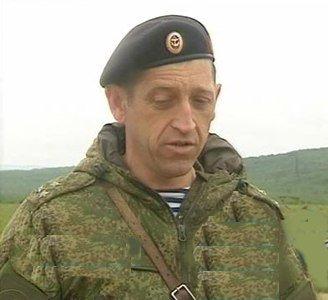 """""""Украинские заложники на Донбассе не могут ждать миротворцев ООН, потому что это процесс не завтрашнего дня"""", - Ирина Геращенко - Цензор.НЕТ 946"""