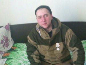 Российские наемники из минометов обстреляли позиции ВСУ под Широкино, - штаб АТО - Цензор.НЕТ 6792