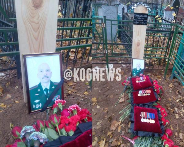 Беспилотник ОБСЕ обнаружил в 20 километрах от временно оккупированного Донецка новые траншеи террористов - Цензор.НЕТ 2258