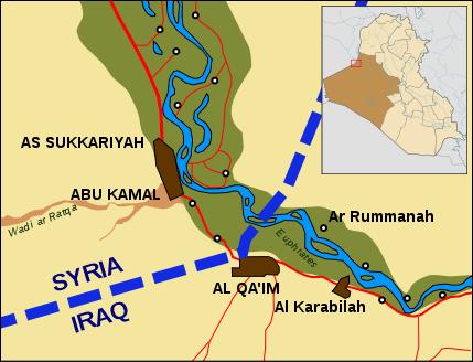 429px-Al-qaim-area.svg