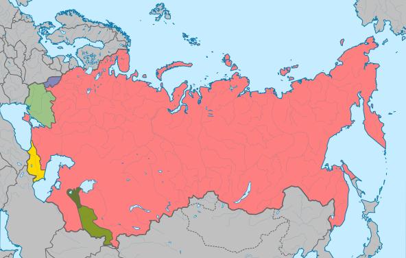 Soviet_Union_1922.svg