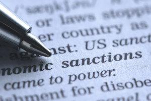 Sanctions-300x200
