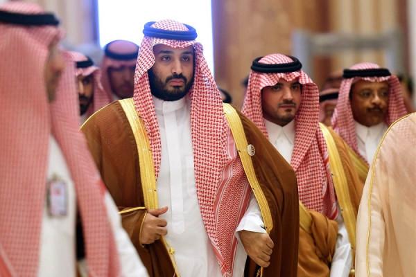 saudi_2