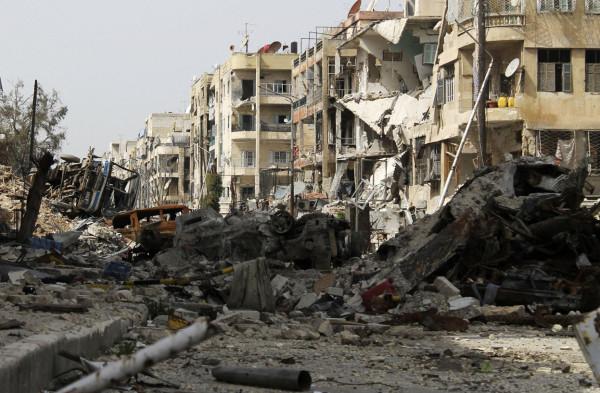 vojna-v-sirii-1-26