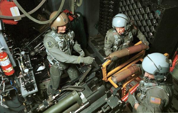 105mm-ac-130u-990904a
