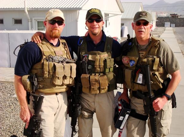 South-African-Mercenaries